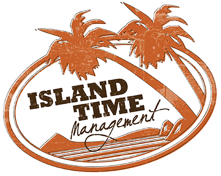 Island Time Management